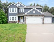 9045 Winterberry Drive, West Olive image