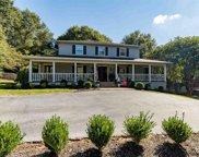 108 Lowood Lane, Greenville image
