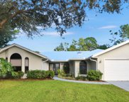 4923 SW Landing Creek Drive, Palm City image