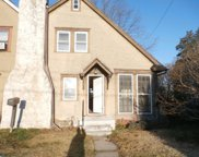 7 E Rodgers Street, Ridley Park image