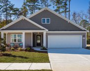 463 McAlister Dr., Little River image