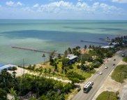 Overseas Highway, Islamorada image