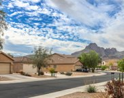 8965 N Misty Brook, Marana image