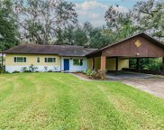 3620 Lake Shore Drive, Apopka image