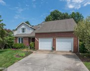 13420 CAVALIER WOODS DRIVE, Clifton image