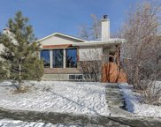 92 Rivervalley Drive Southeast, Calgary image