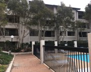 5645 Friars Road Unit #376, Old Town image