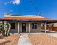124 S Westmoreland, Tucson image
