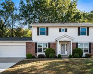 1788 Spring Branch, Chesterfield image