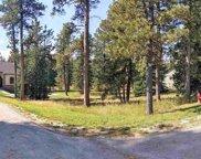 Lot 22 Woodland Springs Road, Lead image