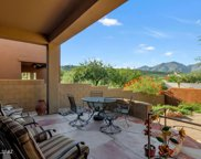 7367 E Sabino Terrace, Tucson image