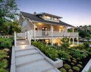 2105     Johnson Avenue, San Luis Obispo image