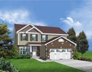 89 Timber Wolf/Valley TURNBERRY, Festus image