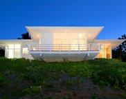 29865     Knoll View Drive, Rancho Palos Verdes image