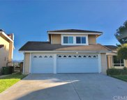 24421 Penrose Ct, Diamond Bar image