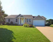 30636 Spring Meadow Court, Granger image