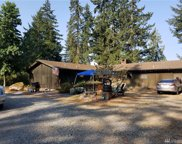 28203 160th Ave SE, Covington image