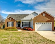 3947 Huttons Lake Court, High Point image