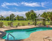 28602 W Natoma Drive, Cathedral City image