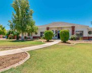 1787 E Lexington Avenue, Gilbert image
