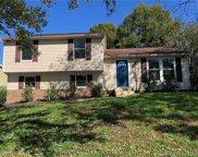 3220 Old House  Circle, Matthews image