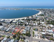 3960-64 Haines St., Pacific Beach/Mission Beach image