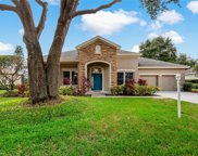 3001 Forest Hammock Drive, Plant City image