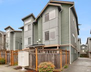 928 N 96th St, Seattle image