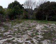Delespine, Melbourne Beach image