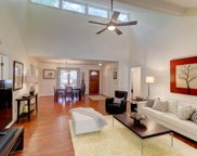 27 Oyster Row, Isle Of Palms image