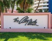 5225 Collins Unit 1621, Miami Beach image