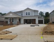 3367 Vinemont Drive #1542, Thompsons Station image
