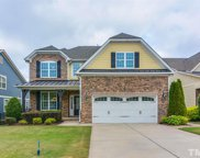 124 Silver Bluff Street, Holly Springs image