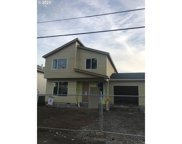 7212 SE 68th  AVE, Portland image