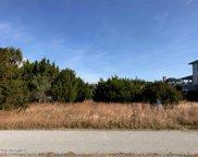 11 Black Skimmer Trail, Bald Head Island image