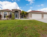 1321 NE 18th TER, Cape Coral image