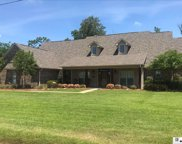 401 Zachary Way, Sterlington image