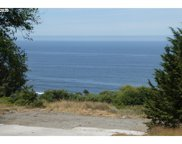 36710 TINSLEY  LN, Gold Beach image