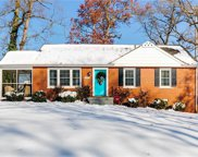 8410 Holly Hill Road, Henrico image