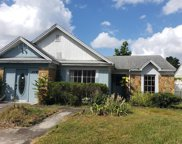 8208 Clermont Street, Tampa image