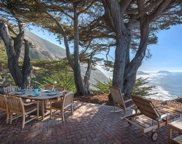 40990 Highway 1, Big Sur image