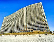 14701 Front Beach Road Unit #UNIT 2227, Panama City Beach image