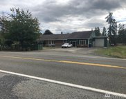 808 State Route 508, Chehalis image