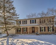 2822 Farmington Road, Northbrook image