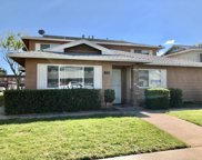 1128 Casita Drive Unit 4, Yuba City image