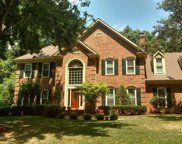136  Cove Creek Loop, Mooresville image