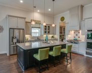 416 Eventide, Colleyville image
