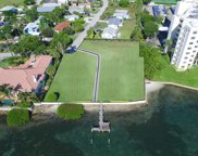 Lot 2 A Harbor N Road, Tequesta image