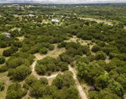 423 Barton Ranch Rd, Dripping Springs image