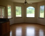 5198 Country Club Drive, Larkspur image